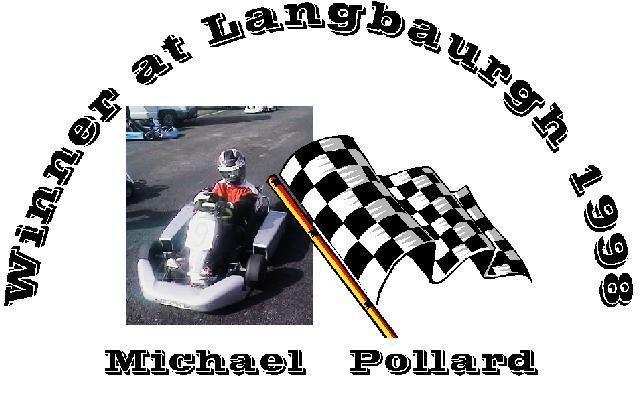 TopGear Karting Durham | The North East's Premier Indoor ...