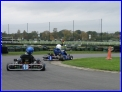 karting